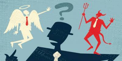 Ajitasyon ve propaganda mı, adalet ve kuşatıcılık mı?
