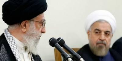 İran'daki siyasi kriz derinleşmeye devam ediyor!