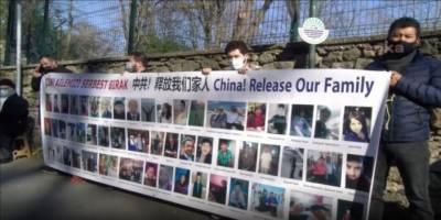 Çin usulü diplomasi