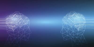 Nörobilim karantina döneminde bile birbirimize ne kadar bağlı olduğumuzu gösteriyor
