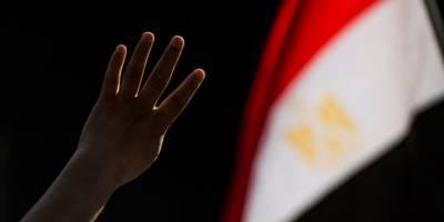 Mısırlı muhalifler birlik gündemiyle toplanıyor