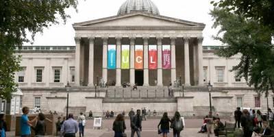 Londra Üniversitesi antisemitizm kavramının yeniden ele alınması gerektiğini söylüyor