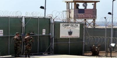 Biden yönetimi Guantanamo'yu kapatmaya hazırlanıyor