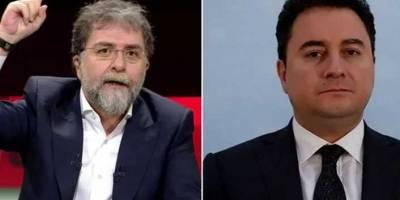 """""""Cübbesiz Ahmet""""in laiklik ve ilk dört madde takıntısı"""