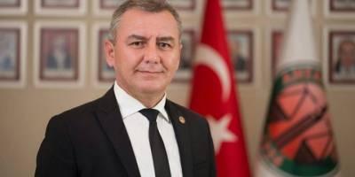 Antalya Baro başkanından küstah açıklama