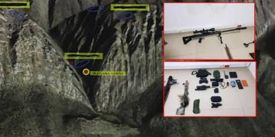 Batı medyası PKK'nın Gara katliamına nasıl yaklaştı?