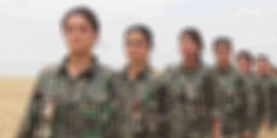 2021'de ikna yoluyla 142 PKK'lı teslim oldu