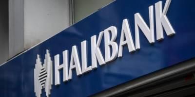 ABD mahkemesi, Halkbank aleyhine açılan bir davanın düşürülmesini şartlı olarak kabul etti