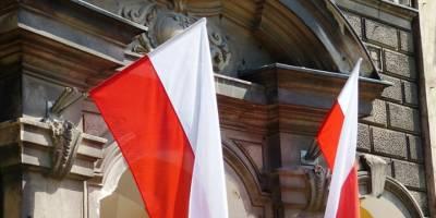 Polonya'da Türkiyeli genci öldüren kişiye 25 yıl hapis cezası
