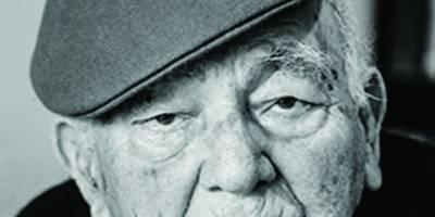 Anadolu Ajansı'ndan Tarihçi Kemal Karpat'ın hayatına 10 yıllık sansür!