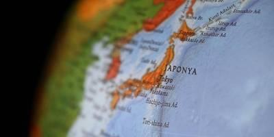 12 Japon şirketin Çinli ortaklarına karşı anlamlı Doğu Türkistan tavrı ve düşündürdükleri