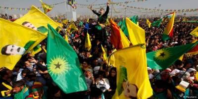 HDP ve PKK'nın 'demokrasi-barış' söyleminde tutarsızlık sorunu