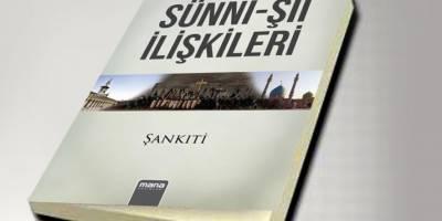 'Haçlı Savaşlarının Etkisi Altında Sünni-Şii İlişkileri'