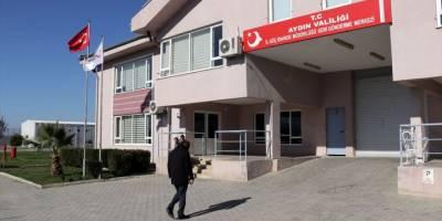 Geri Gönderme Merkezlerindeki intihar ve kötü muamele iddiaları için soruşturma çağrısı
