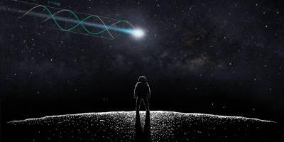 Bilim adamları tesadüfü nasıl açıklıyor?
