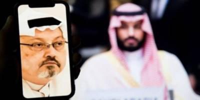 ABD'nin Kaşıkçı cinayeti raporunu Prens Selman'a yaptırım izler mi?