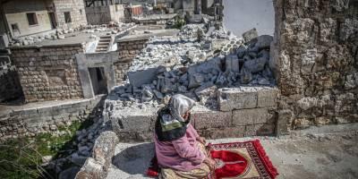 282 binden fazla sivil evine döndü