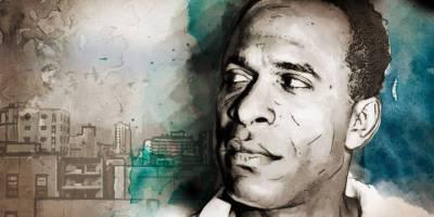 'Ezilen halkların ilacı terapi değil adalet'