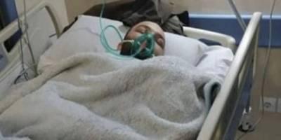 İran'da Azeri aktivist Piri, rejim güçlerinin işkencesi sonucunda sağlığını yitirdi