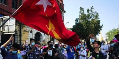 Myanmar'da 2 Müslüman işkenceyle katledildi