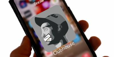 Clubhouse yeni bir ifade özgürlüğü yolu mu yoksa başka bir baskı aracı mı?