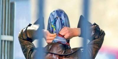 İlkokullarda başörtüsünü yasaklayan o madde neden hala yürürlükte?