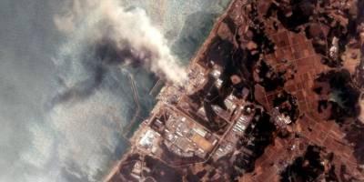Fukuşima felaketi: Nükleer santralde neler oldu?