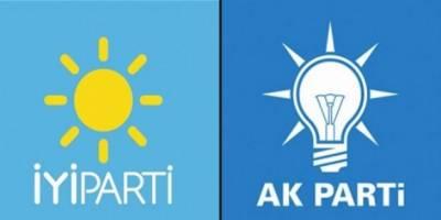 Doğu Türkistan'a sahip çıkma sorumluluğu politik rekabete kurban edilmesin!
