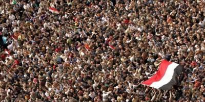ABD'den Mısır'a hak ihlallerine son ver çağrısı