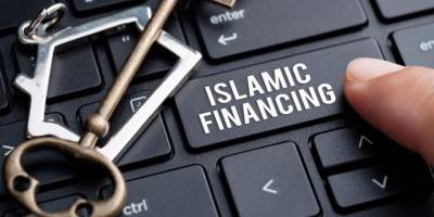 'İslâmî finans' meselesi ve iki kitap