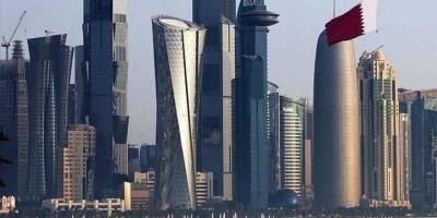 Katar'dan Batıya Suriye çağrısı
