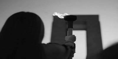 Milliyetçi hamasetin Çanakkale masalları…