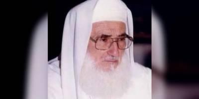 Tefsir ilmine katkısı ve Suriye direnişindeki konumu bağlamında Muhammed Ali Sabuni