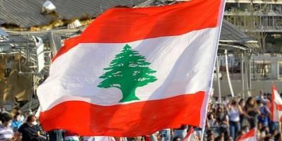 Lübnan'da siyasi belirsizlik sürüyor