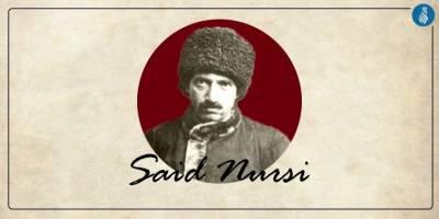 Said Nursi'nin şahitliğinden bize kalan nedir?