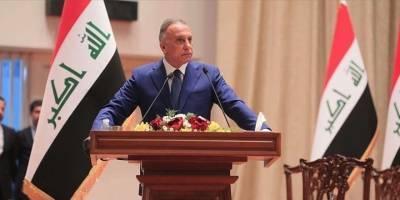 İran yanlısı milisler Irak Başbakanı Kazımi'yi neden hedef alıyor?