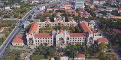 SBÜ 'Toplumsal Cinsiyet Eşitliği' dersi içeriğiyle ilgili inceleme ve soruşturma başlattı