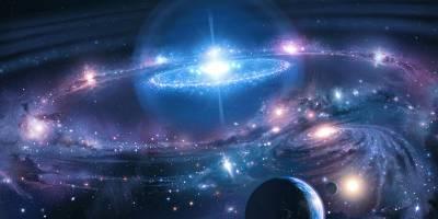 Yaratılışın cevabı: Allah 'ol' der olur, bu kadar basit