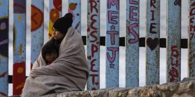 Federal mahkeme göçmenler lehine karar verdi