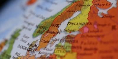 İsveç'te İslamofobik saldırıya uğrayanlar çoğunlukla tehdit ve tacize maruz kalıyor