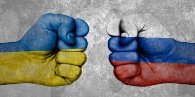 """Ukrayna'dan Rusya'ya """"Kırım"""" yaptırımı"""