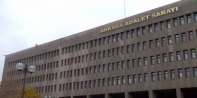 Emekli amirallerin bildirisi soruşturmasında 99 şüphelinin ifadesi tamamlandı