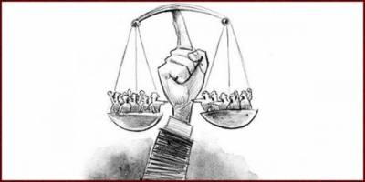 Bir şeyin hukuki olması onun ahlaki olduğu anlamına gelmez