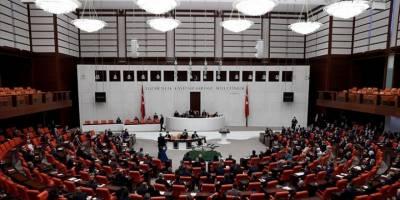 Güvenlik soruşturması teklifi Meclis'ten geçti: Yeni mağduriyetler kapıda!