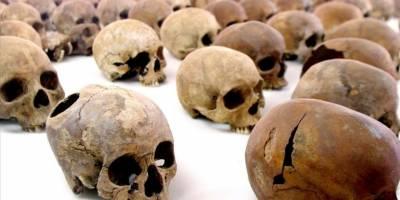 Fransız tarihçiden ülkesine Ruanda çağrısı