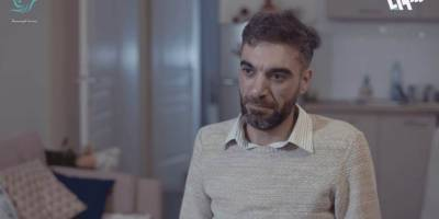 """Beşar Vanli'nin hikayesi: """"Ruhumdaki yaralar asla iyileşmedi"""""""