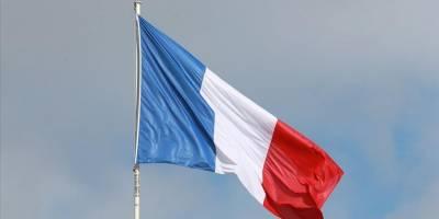 İslamofobi ile Mücadele Kolektifini kapatan Fransa makul gerekçe sunamıyor