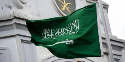Suudi Arabistan'da üç asker 'vatana ihanet' iddiasıyla idam edildi
