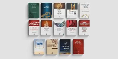 Ekin'den Ramazana özel iki kampanya birden