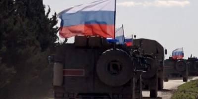 Ukrayna'dan işgalci Rusya'ya: 'Askeri birliklerini sınırdan çek'